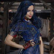 Descendants : Sofia Carson a failli ne pas jouer dans les films de Disney