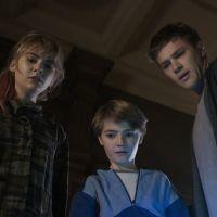 Locke & Key déjà renouvelée pour une saison 3 : Netflix annonce la suite !