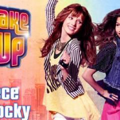 Shake It Up ... Selena Gomez chante le générique de la nouvelle série de Disney