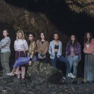 The Wilds saison 2 : Amazon Prime Video et les actrices annoncent déjà la suite !