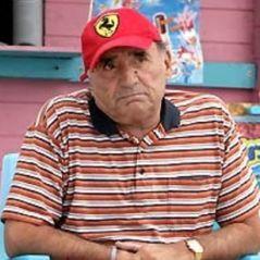 Mort de Claude Brasseur : l'acteur de Camping et La Boum est décédé, les hommages des internautes