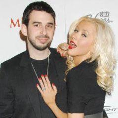 Christina Aguilera ... Jordan Bratman, son ex mari, refuse de quitter le domicile conjugal