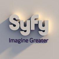 Alphas ... la nouvelle série fantastique de SyFy