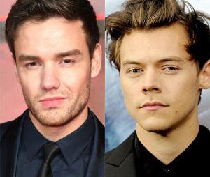 Liam Payne en froid avec Harry Styles ? Le chanteur de One Direction assure qu'ils sont en bons termes mais ne se sont pas vus pendant des années
