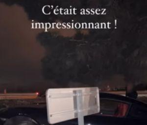 """Nacca (Les Marseillais) victime d'un grave accident de la route, il se confie """"C'était impressionnant"""""""