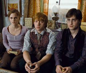 """Harry Potter de retour au cinéma ? """"Oui, je serai partant"""" assure Rupert Grint"""
