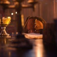 Pirates des Caraibes 4 :  La Fontaine de Jouvence ... les 1eres images sont là