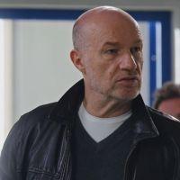 Plus belle la vie : Léo Castelli va prendre sa retraite, départ du personnage à venir ?
