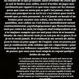 Hilona accusée de profiter de Julien Bert : coup de gueule face aux critiques