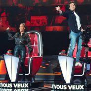 The Voice : une saison All Stars en 2021 pour fêter les 10 ans, ça semble se préciser