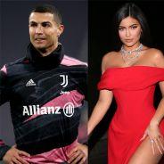 Instagram : Cristiano Ronaldo et Kylie Jenner ont les posts les plus likées de 2020