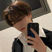 Yugyeom (GOT7) quitte JYP Entertainment... et bientôt le groupe de K-Pop ?