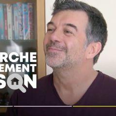 Recherche appartement ou maison : Stéphane Plaza évoque ses retrouvailles avec Jeanfi Janssens