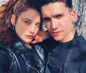Maria Pedraza et Jaime Lorente, la rupture ? Les stars de La Casa de Papel et Elite seraient séparées
