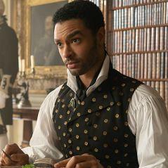 Regé-Jean Page (La Chronique des Bridgerton) nouveau favori pour jouer James Bond