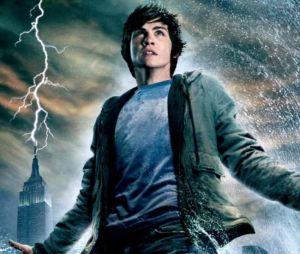 Percy Jackson : la série de Disney+ annulée ? L'auteur des livres donne des nouvelles