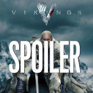 Vikings : non il n'y aura pas de saison 7, le créateur de la série explique pourquoi