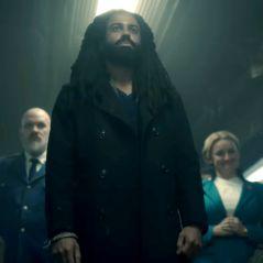 Snowpiercer saison 2 : Mr Wilford face à Layton, première bande-annonce intense