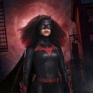 Batwoman saison 2 : un grand méchant de Birds of Prey au casting pour affronter Ryan Wilder