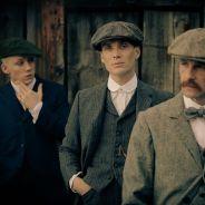 Peaky Blinders saison 6 : la série prendra fin... après un film