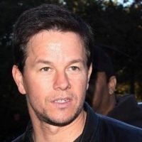 Mark Wahlberg ... Il menace Justin Bieber