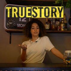 True Story : une saison 2 sur Amazon Prime Video avec Lena Situations, Natoo et Bilal Hassani