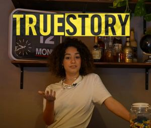 True Story : une saison 2 sur Amazon Prime Video avec Lena Situations, Natoo et Bilal Hassani