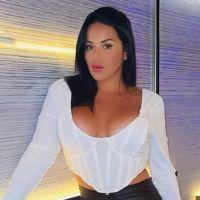 Sarah Fraisou critiquée pour sa perte de poids grâce à la chirurgie esthétique : sa réponse cash