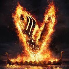 Vikings Valhalla : Sam Corlett (Sabrina), Pollyanna McIntosh... le casting du spin-off de Vikings