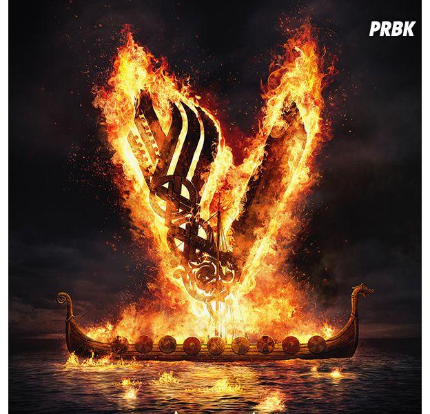 Vikings : Valhalla : le spin-off de Netflix se dévoile, découvrez 10 acteurs qui seront au casting