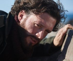 David Oakes sera dans le spin-off Vikings : Valhalla