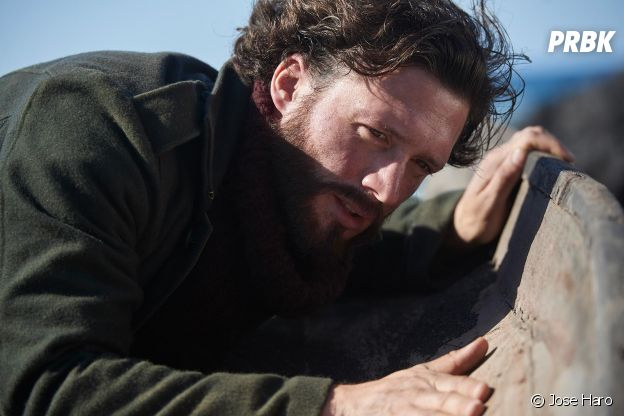 David Oakes sera dans le spin-off Vikings : Valhalla