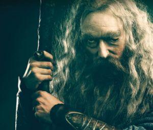 Asbjørn Krogh Nissen sera dans le spin off Vikings : Valhalla