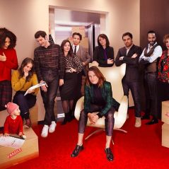Dix pour cent saison 5 : un téléfilm et de nouveaux épisodes à venir ? Le producteur confirme