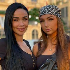 """Eva Queen annoncée morte sur TikTok : """"Il y a des tarés mentaux"""", Jazz réagit à la folle rumeur"""