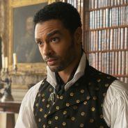 La Chronique des Bridgerton : cet acteur qui a failli jouer Simon à la place de Regé-Jean Page