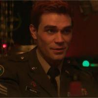 Riverdale saison 5, épisode 4 : la bande-annonce qui tease le saut dans le temps