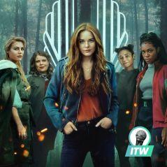 Destin, la saga Winx saison 2 : Flora, des ailes... ce que les acteurs veulent dans la suite (Itw)