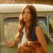 Toujours là pour toi : saviez-vous qu'une actrice était la soeur d'une star de Riverdale ?