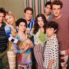 Freaks and Geeks ... 10 ans après ... bientôt un remake de la série ?