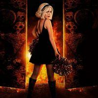 Les Nouvelles Aventures de Sabrina : Kiernan Shipka ouvre encore la porte à un retour de la sorcière