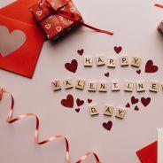 Saint-Valentin 2021 : 4 raisons de kiffer, même en étant célib