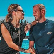 Hilona (Les Princes) et Julien Bert : elle a posté la photo tant attendue pleine d'espoir