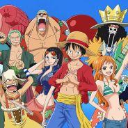 One Piece : bonne nouvelle, les épisodes de l'anime seront diffusés beaucoup plus tôt en France