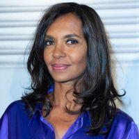"""Karine Le Marchand tease """"Transgenre"""", sa nouvelle émission pour """"faire évoluer le regard des gens"""""""