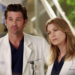 Grey's Anatomy : Patrick Dempsey se confie sur l'ambiance toxique qui régnait dans les coulisses