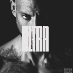 Booba : c'est officiel, son dixième album sera le dernier du rappeur