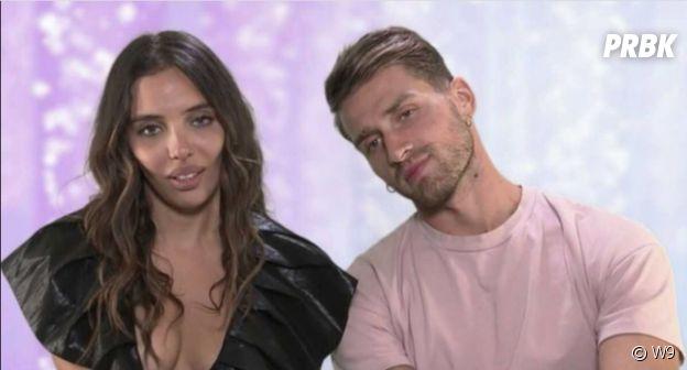 Les Princes et les princesses de l'amour 4 : Sara et Julien ne sont plus en couple