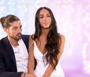 Les Princes et les princesses de l'amour 4 : Julia et Yann ne seraient plus en couple