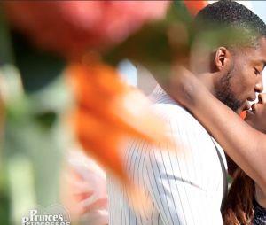 Les Princes et les princesses de l'amour 4 : Marvin et Neverly toujours en couple ?